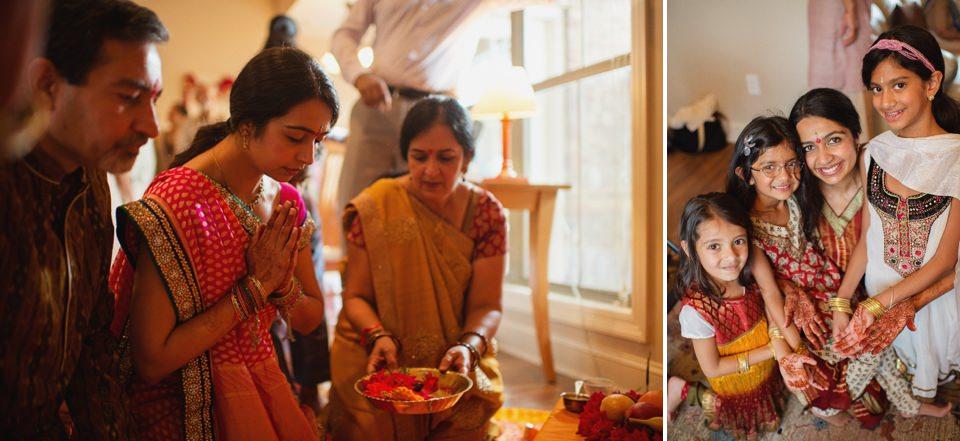 Indian_Grahshanti_Mississippi_Wedding_Photographer_11.jpg