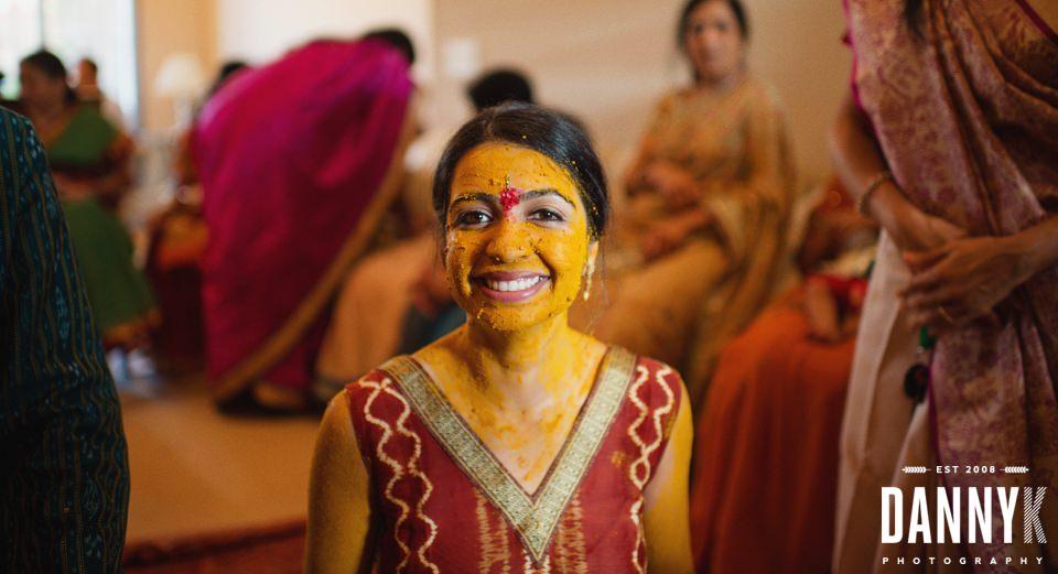 Indian_Grahshanti_Mississippi_Wedding_Photographer_14.jpg