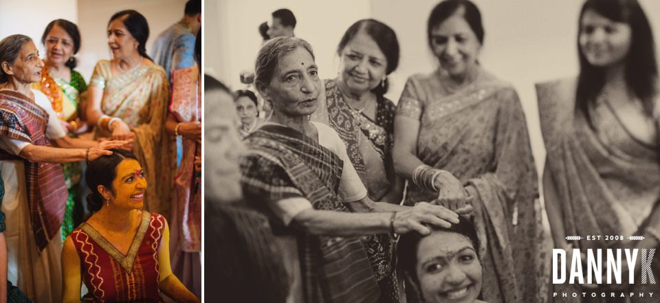 Indian_Grahshanti_Mississippi_Wedding_Photographer_15.jpg