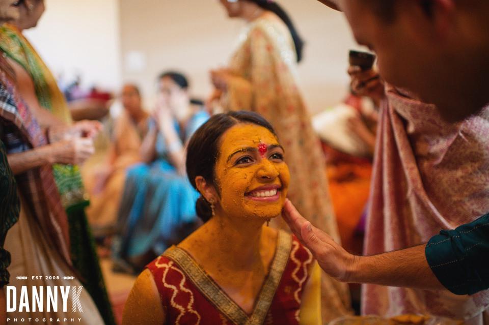 Indian_Grahshanti_Mississippi_Wedding_Photographer_16.jpg