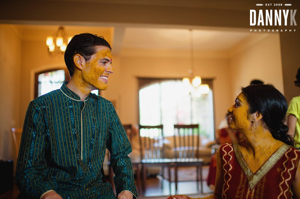 Indian_Grahshanti_Mississippi_Wedding_Photographer_17.jpg