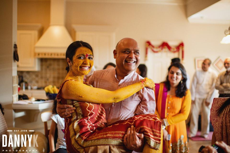 Indian_Grahshanti_Mississippi_Wedding_Photographer_18.jpg