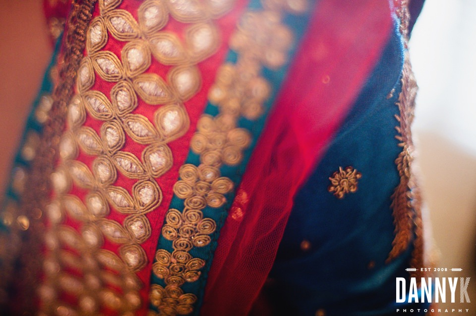 Indian_Garba_Mississippi_Wedding_Photographer_04.jpg