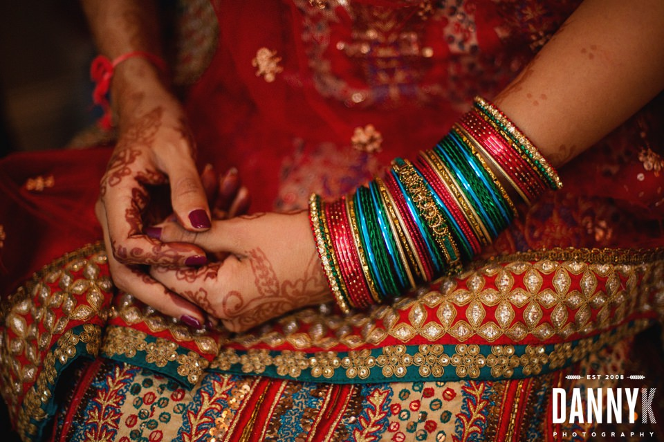 Indian_Garba_Mississippi_Wedding_Photographer_05.jpg