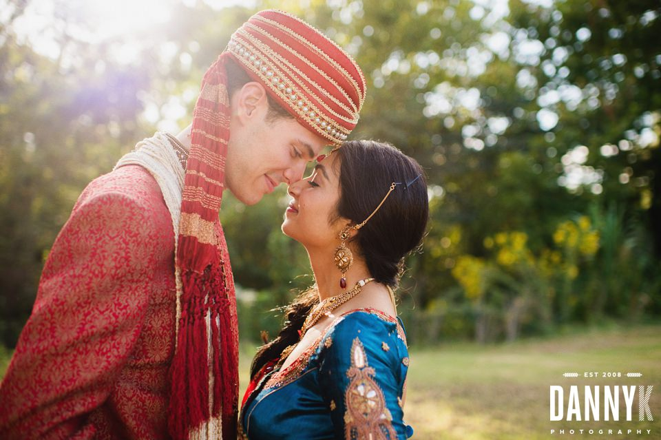 Indian_Garba_Mississippi_Wedding_Photographer_13.jpg