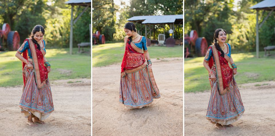 Indian_Garba_Mississippi_Wedding_Photographer_18.jpg