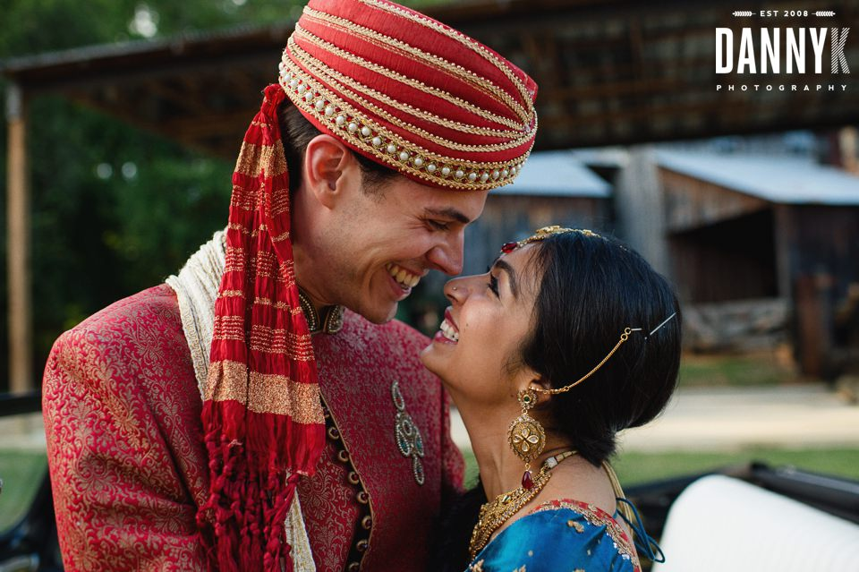 Indian_Garba_Mississippi_Wedding_Photographer_25.jpg