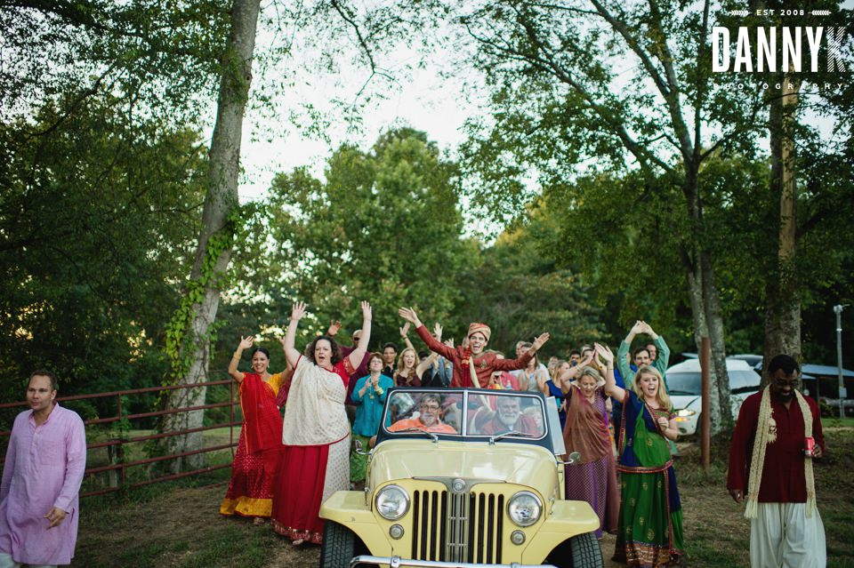 Indian_Garba_Mississippi_Wedding_Photographer_29.jpg