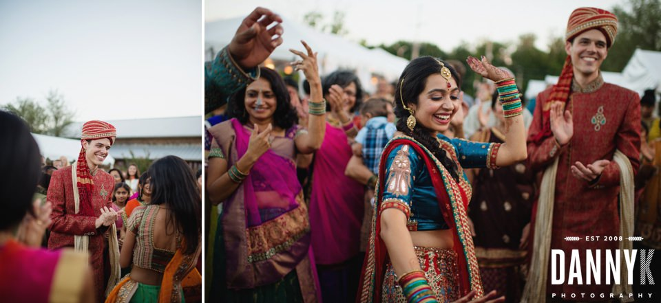 Indian_Garba_Mississippi_Wedding_Photographer_32.jpg