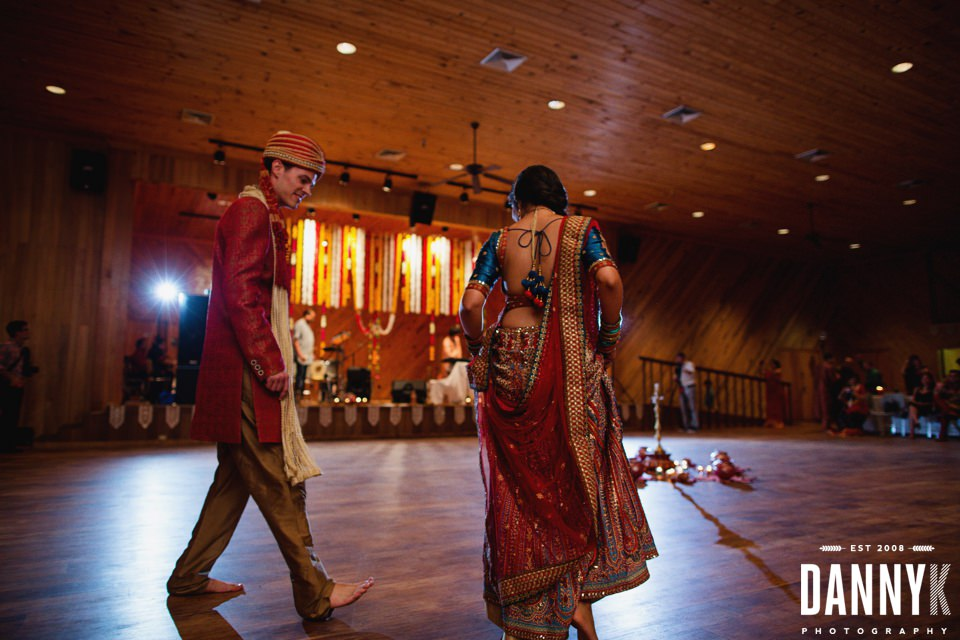 Indian_Garba_Mississippi_Wedding_Photographer_38.jpg