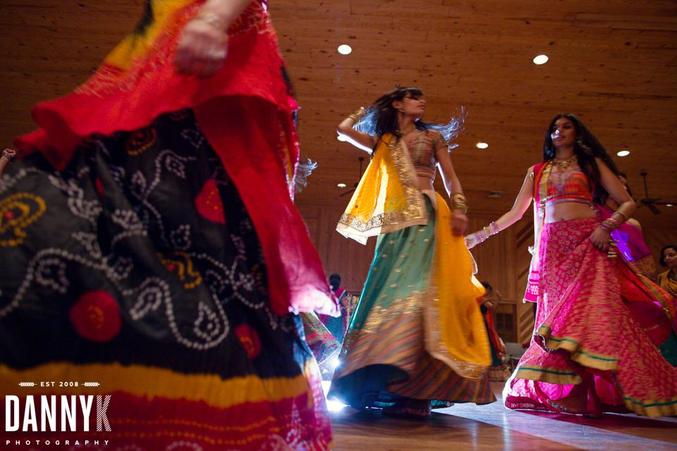 Indian_Garba_Mississippi_Wedding_Photographer_43.jpg