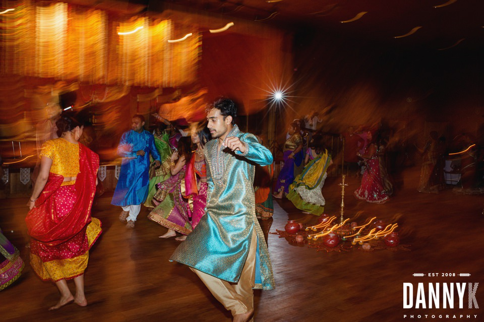 Indian_Garba_Mississippi_Wedding_Photographer_46.jpg