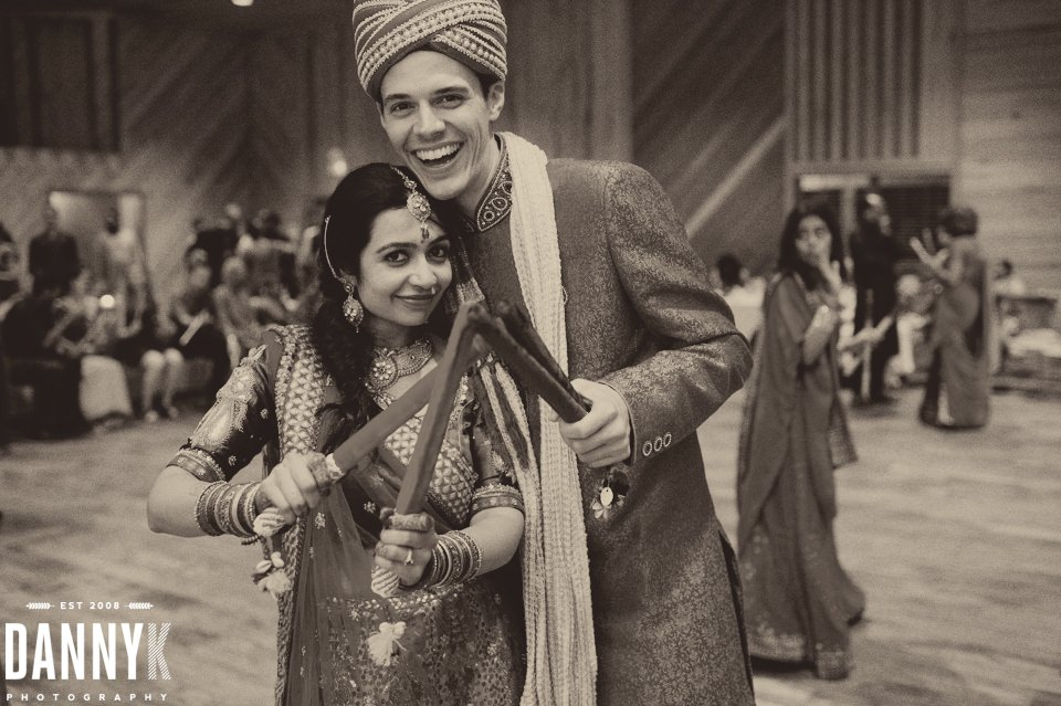 Indian_Garba_Mississippi_Wedding_Photographer_51.jpg