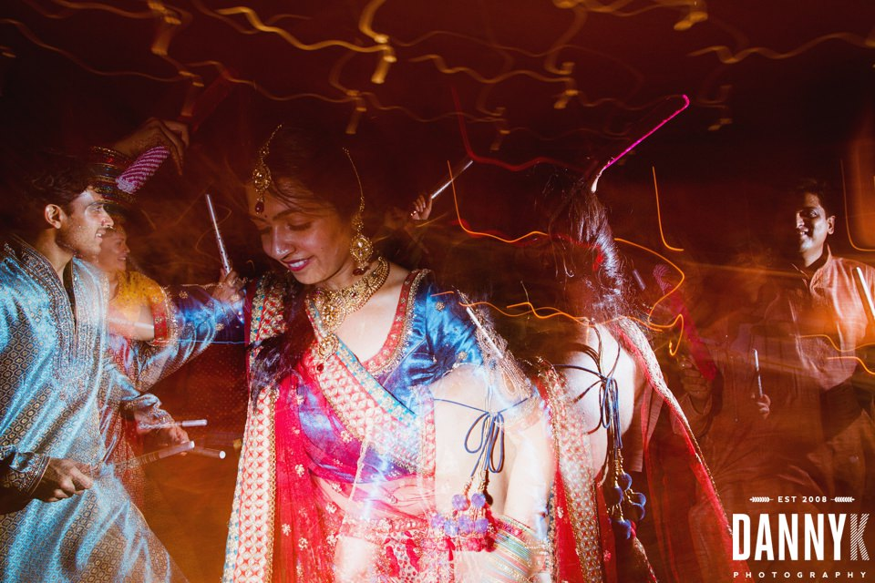 Indian_Garba_Mississippi_Wedding_Photographer_56.jpg