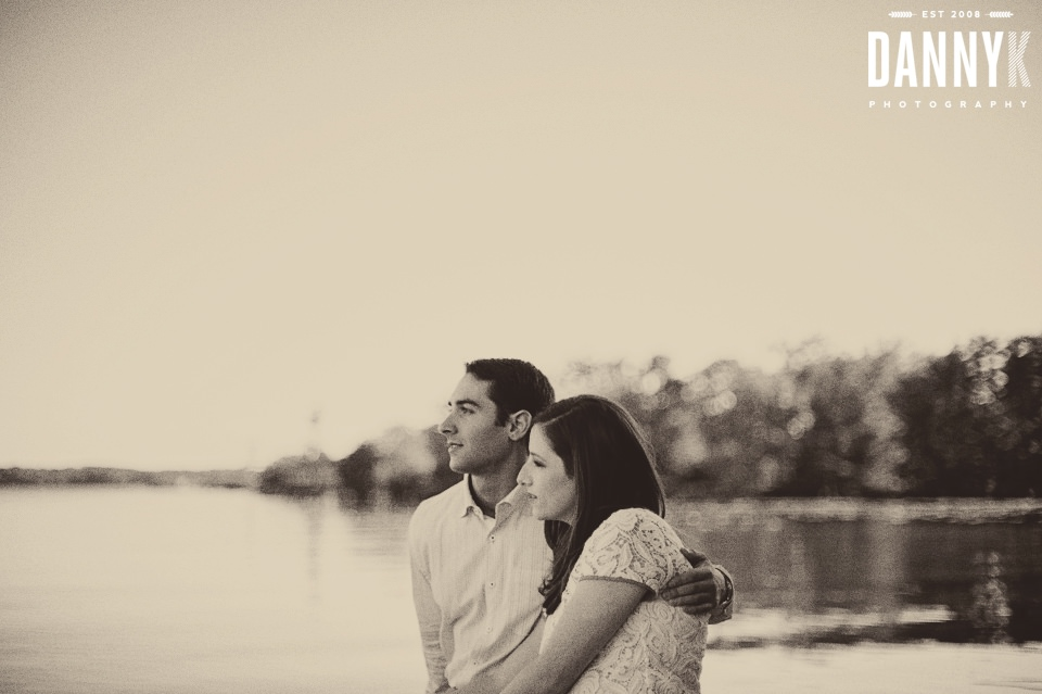 Lousiana_Engagement_Photography_Ainsley_13.jpg