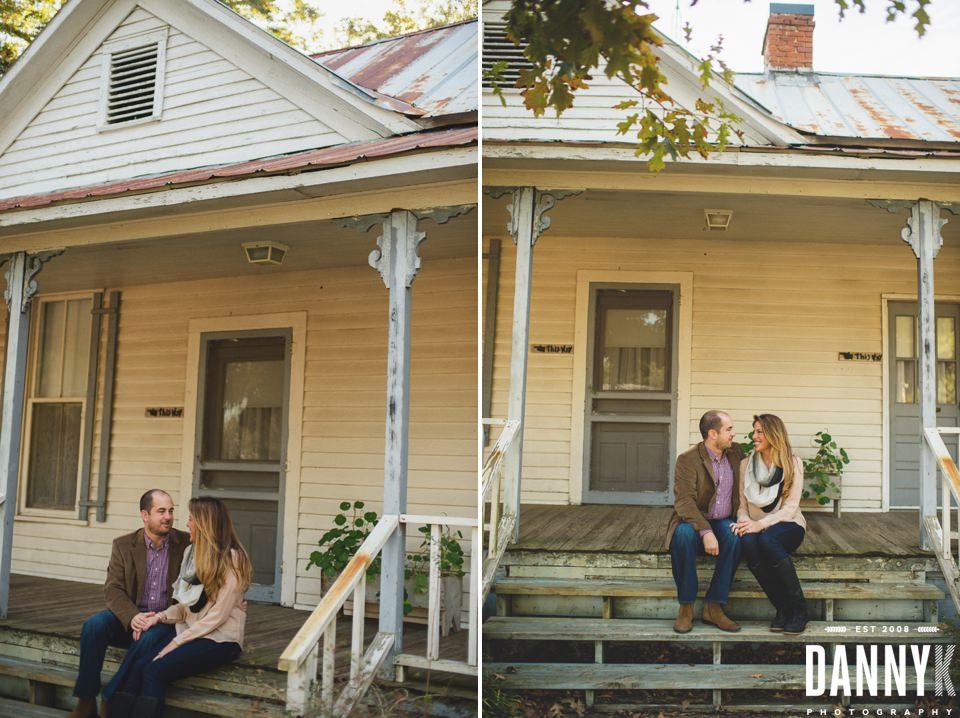 1_Taylor_Mississippi_Wedding_Photography.jpg