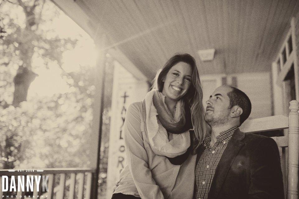 3_Taylor_Mississippi_Wedding_Photography.jpg