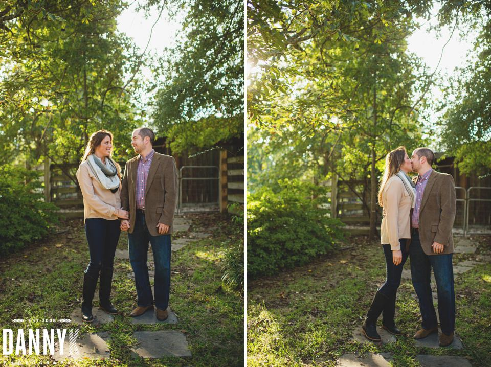 7_Taylor_Mississippi_Wedding_Photography.jpg