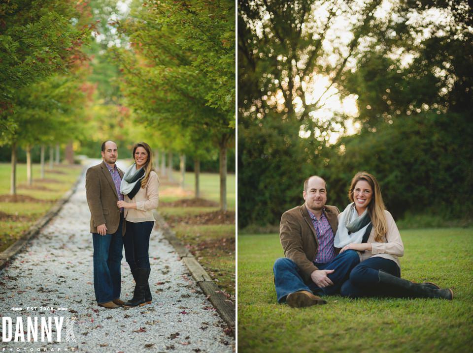 010_Taylor_Mississippi_Wedding_Photography.jpg