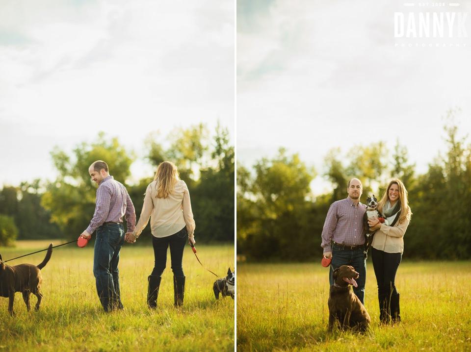 015_Taylor_Mississippi_Wedding_Photography.jpg