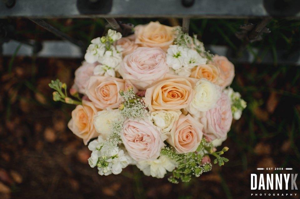02_Hattiesburg_Mississippi_Wedding_Photographer.jpg