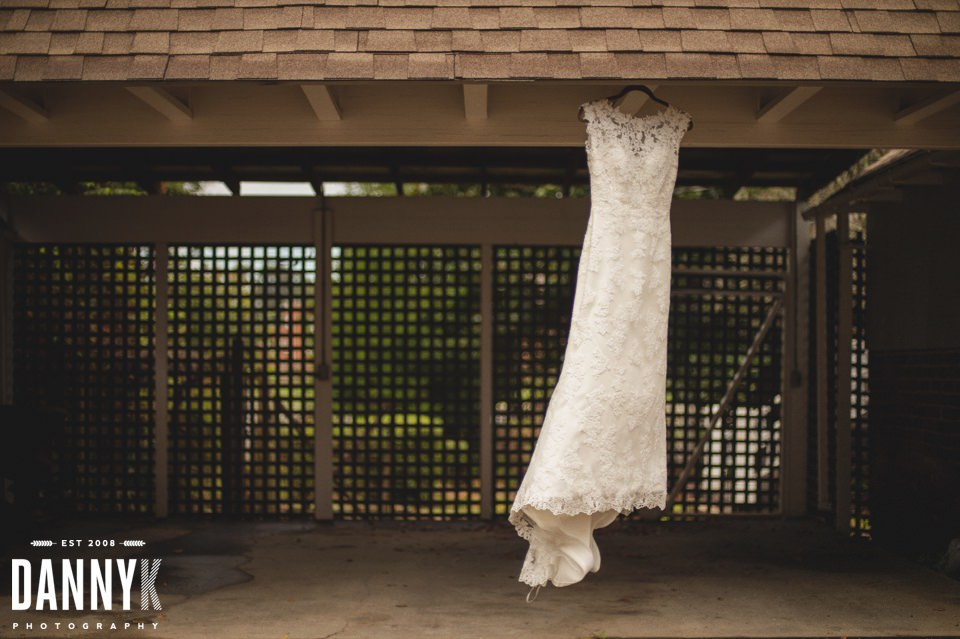 03_Hattiesburg_Mississippi_Wedding_Photographer.jpg