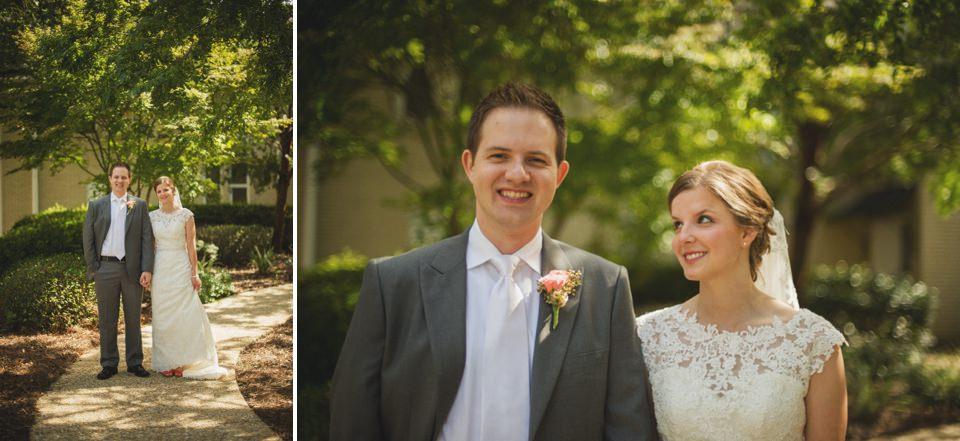 11_Hattiesburg_Mississippi_Wedding_Photographer.jpg