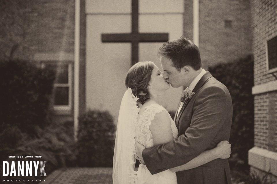 10_Hattiesburg_Mississippi_Wedding_Photographer.jpg