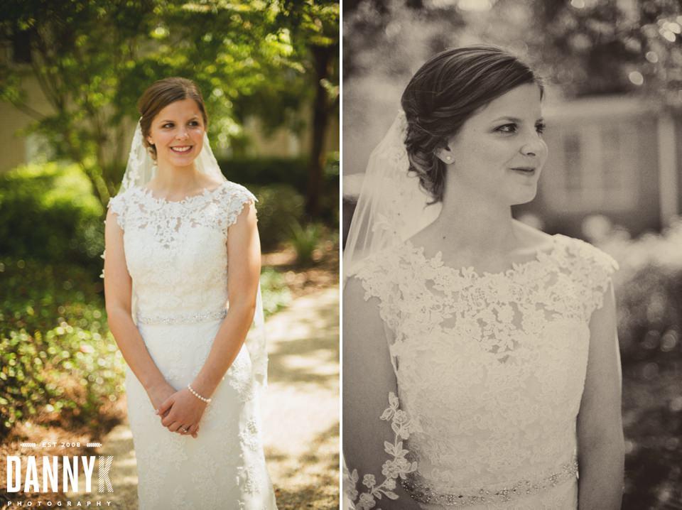 12_Hattiesburg_Mississippi_Wedding_Photographer.jpg