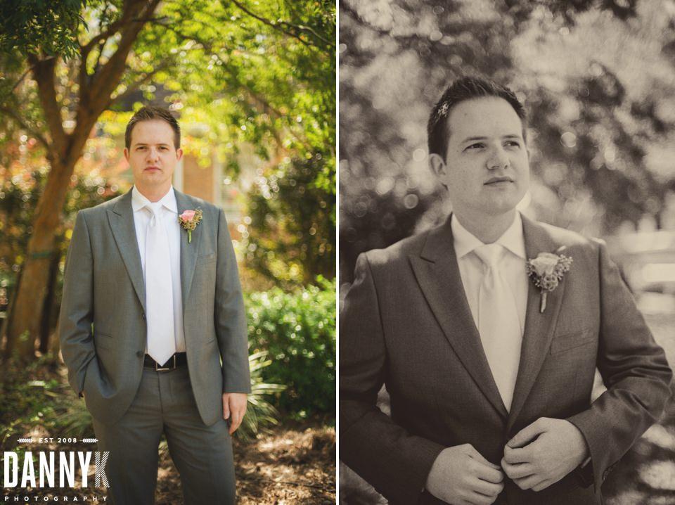 14_Hattiesburg_Mississippi_Wedding_Photographer.jpg