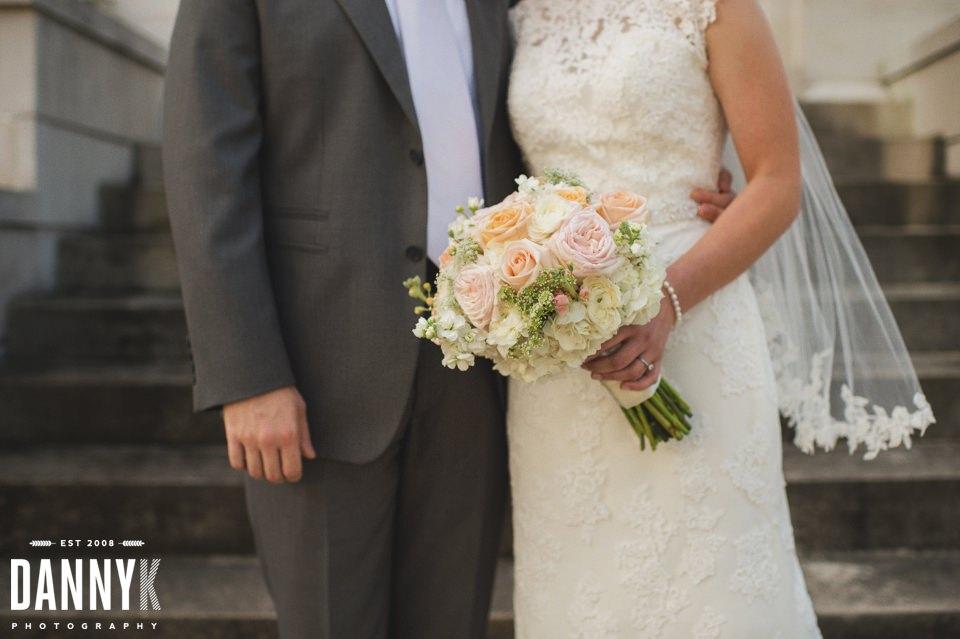 16_Hattiesburg_Mississippi_Wedding_Photographer.jpg