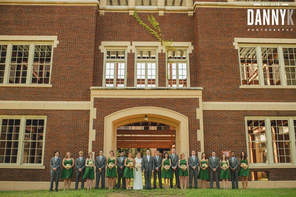 17_Hattiesburg_Mississippi_Wedding_Photographer.jpg