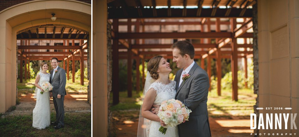 18_Hattiesburg_Mississippi_Wedding_Photographer.jpg