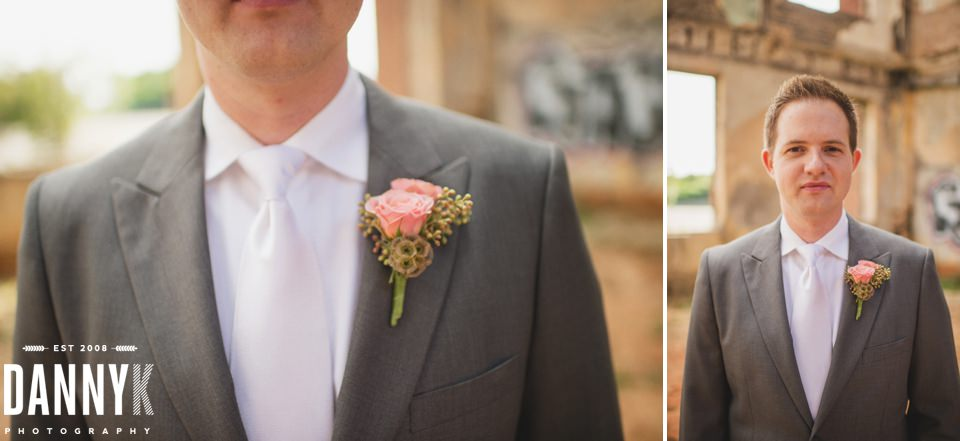 20_Hattiesburg_Mississippi_Wedding_Photographer.jpg