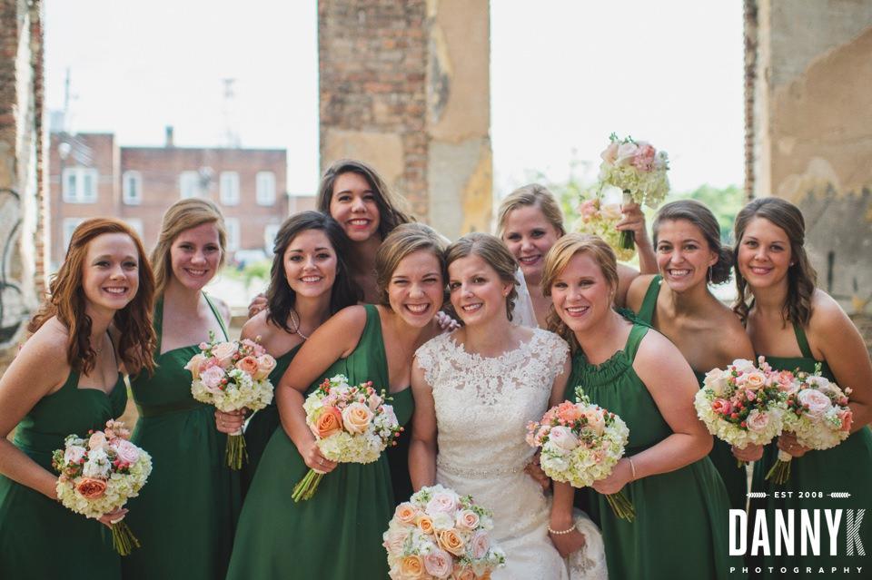 21_Hattiesburg_Mississippi_Wedding_Photographer.jpg