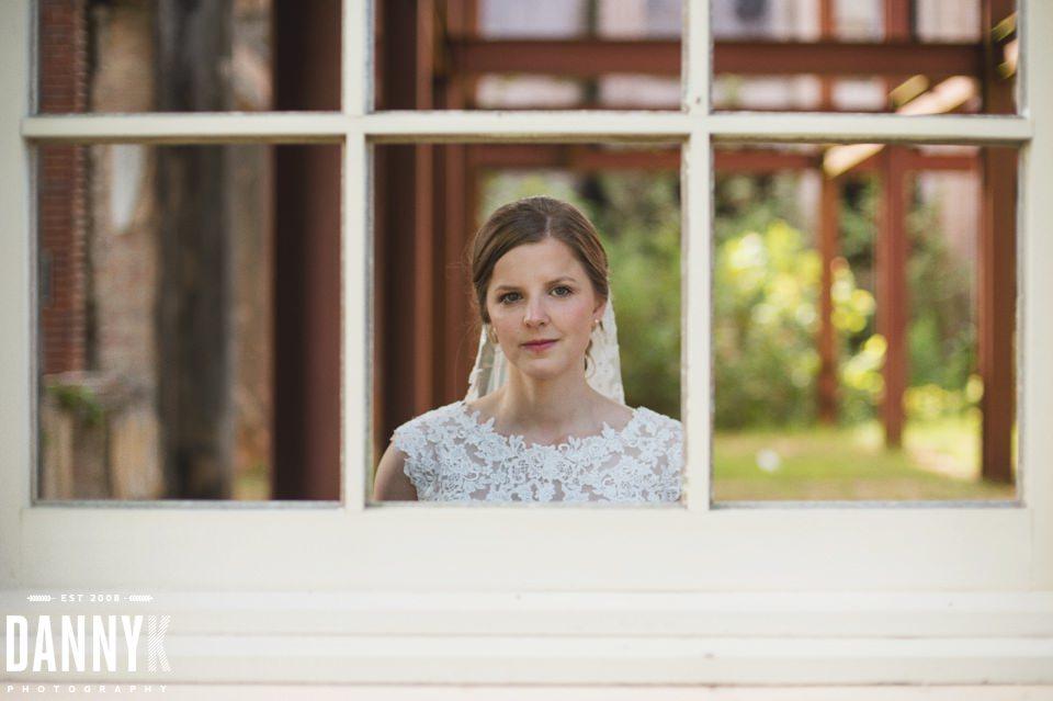 25_Hattiesburg_Mississippi_Wedding_Photographer.jpg