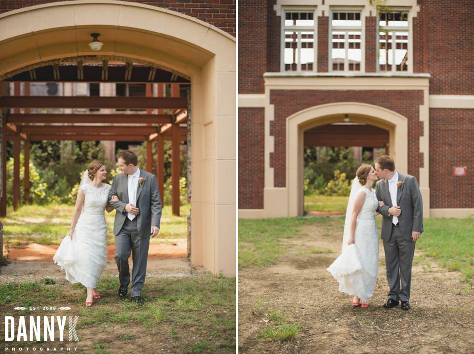 27_Hattiesburg_Mississippi_Wedding_Photographer.jpg