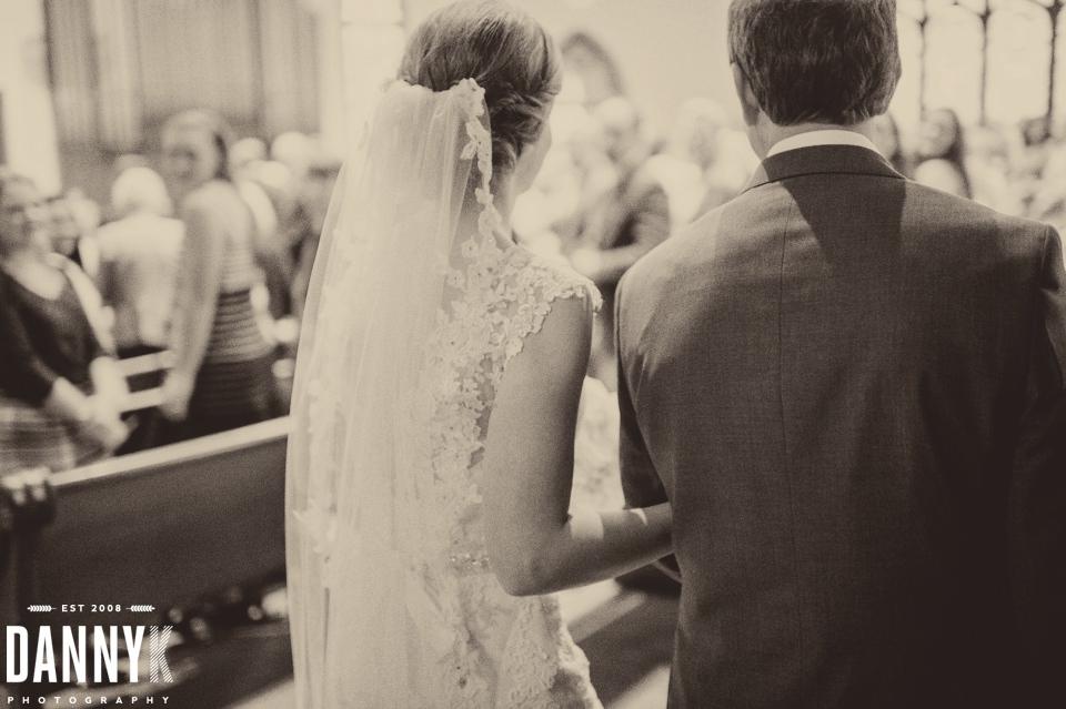 29_Hattiesburg_Mississippi_Wedding_Photographer.jpg