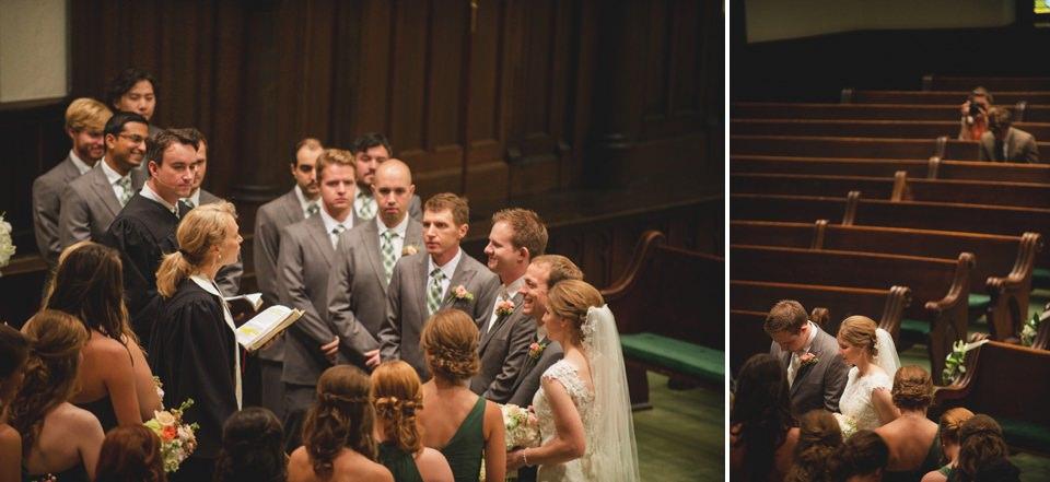 30_Hattiesburg_Mississippi_Wedding_Photographer.jpg
