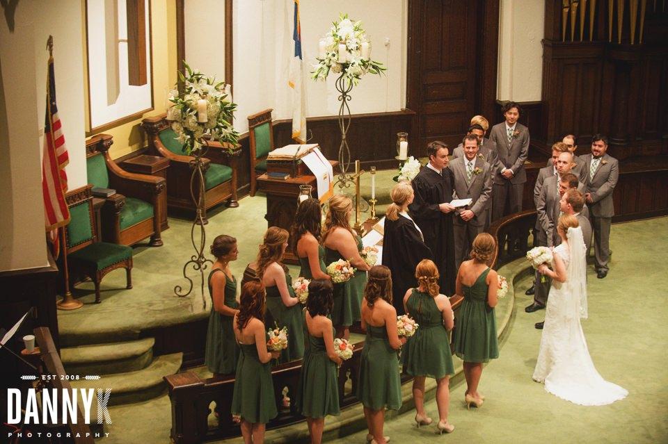 31_Hattiesburg_Mississippi_Wedding_Photographer.jpg