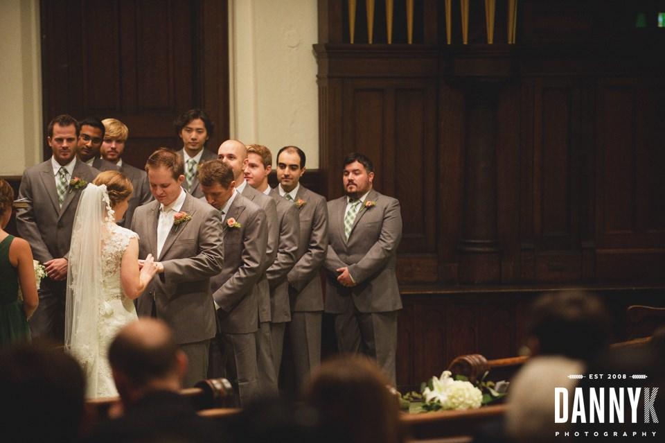32_Hattiesburg_Mississippi_Wedding_Photographer.jpg