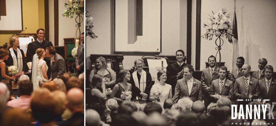 33_Hattiesburg_Mississippi_Wedding_Photographer.jpg