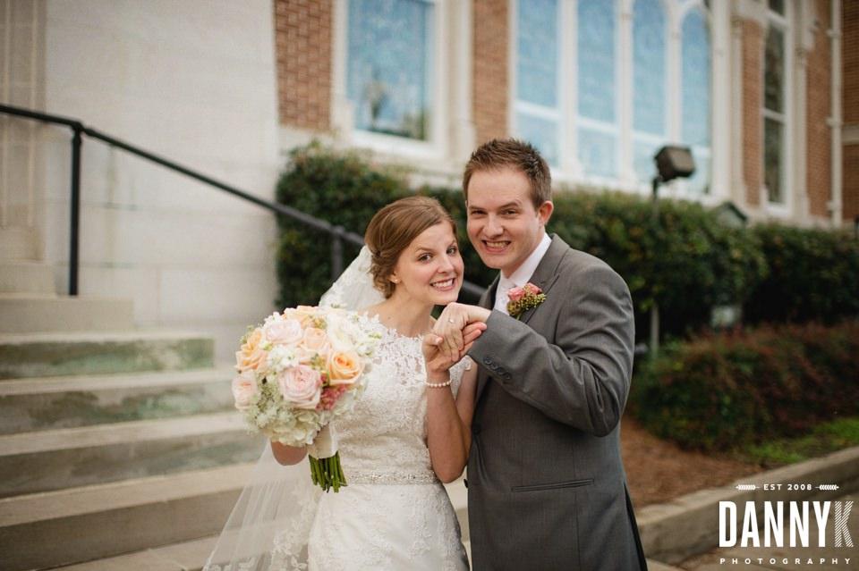 34_Hattiesburg_Mississippi_Wedding_Photographer.jpg