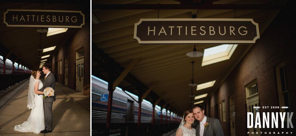 35_Hattiesburg_Mississippi_Wedding_Photographer.jpg