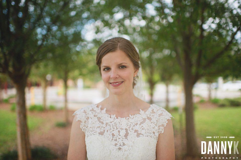 37_Hattiesburg_Mississippi_Wedding_Photographer.jpg