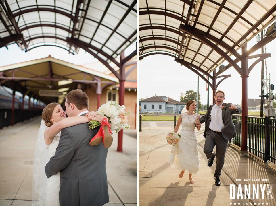36_Hattiesburg_Mississippi_Wedding_Photographer.jpg