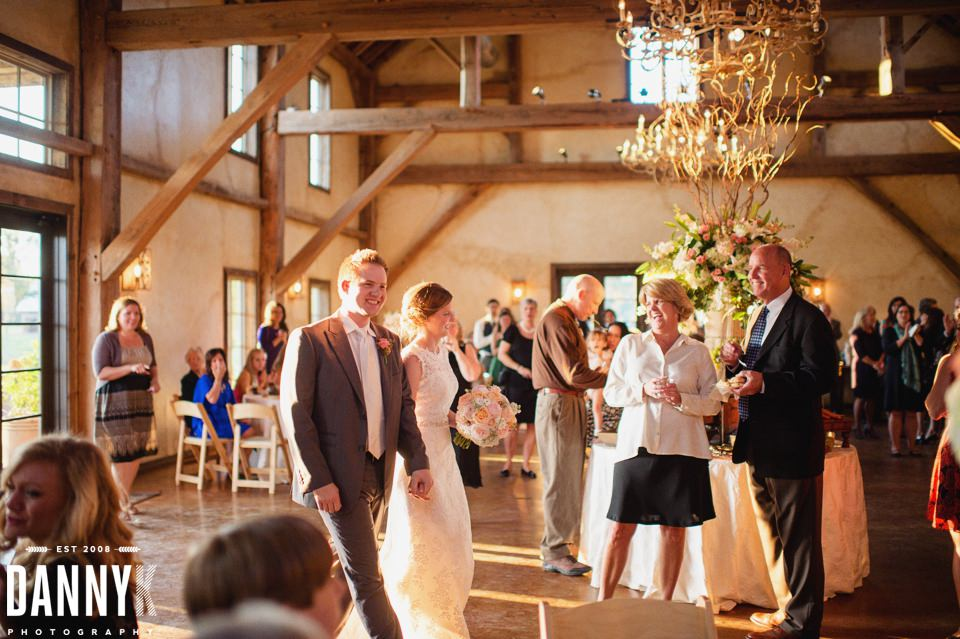 41_Hattiesburg_Mississippi_Wedding_Photographer.jpg
