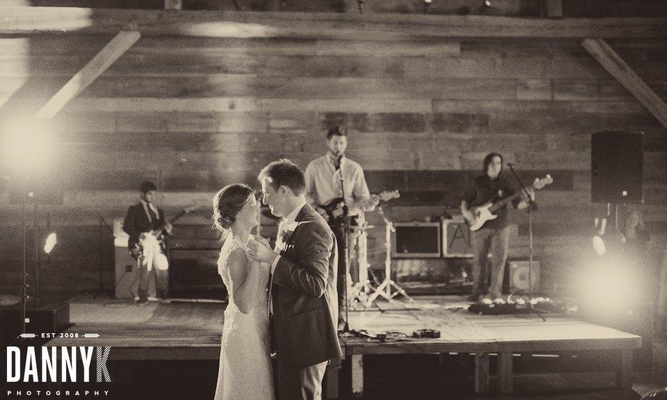 42_Hattiesburg_Mississippi_Wedding_Photographer.jpg