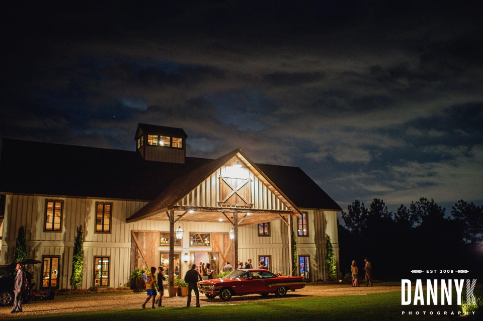 50_Hattiesburg_Mississippi_Wedding_Photographer.jpg