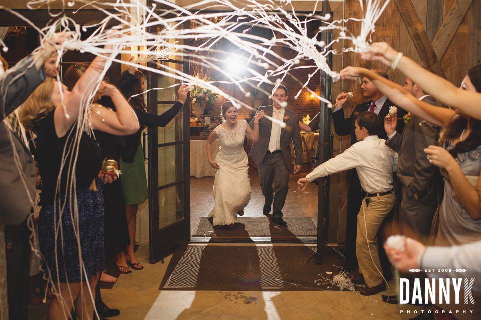 51_Hattiesburg_Mississippi_Wedding_Photographer.jpg